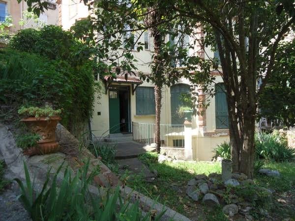 Vente immeuble Amelie les bains palalda 418000€ - Photo 10