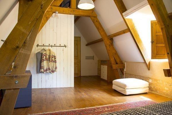 Sale house / villa St vincent de cosse 298000€ - Picture 9