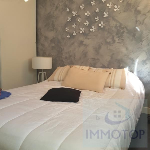 Vente appartement Menton 367000€ - Photo 10