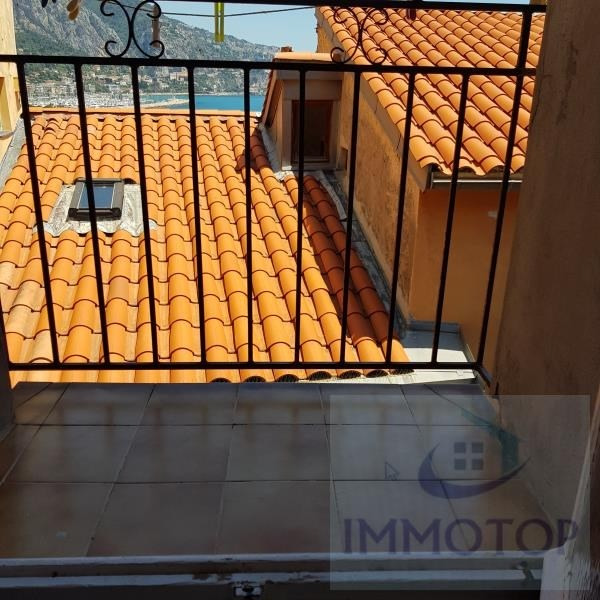 Produit d'investissement appartement Menton 160 000€ - Photo 7