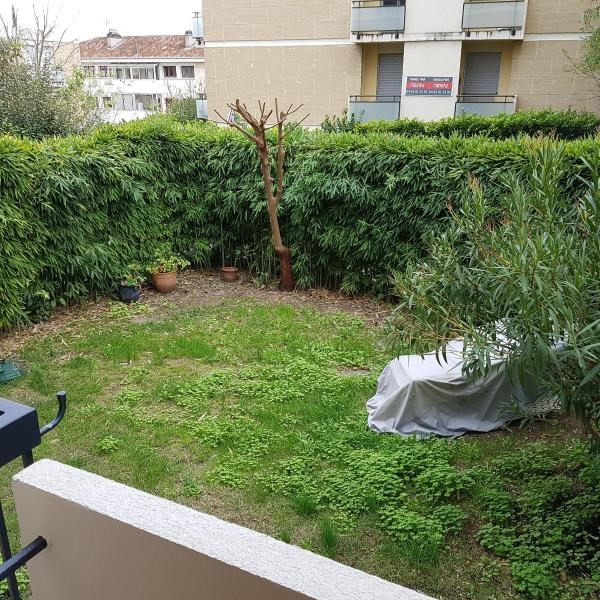 Location appartement Aix en provence 1 050€ CC - Photo 8