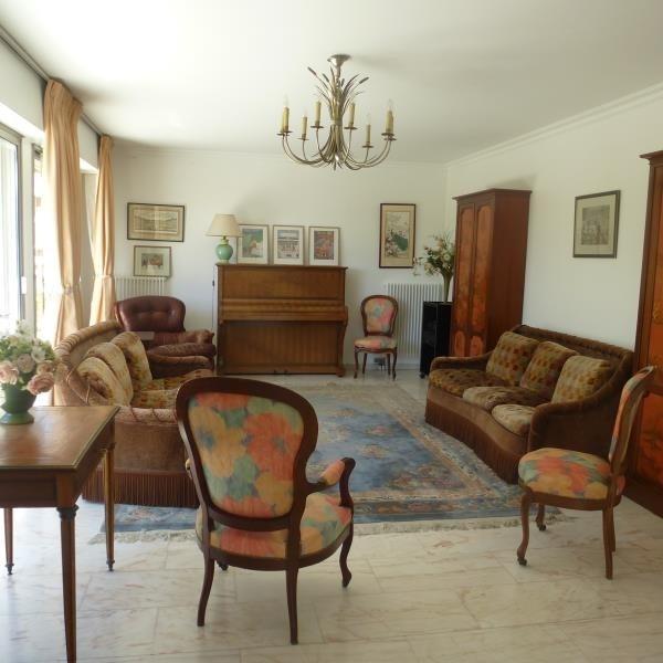 Vente de prestige appartement Bry sur marne 1100000€ - Photo 2