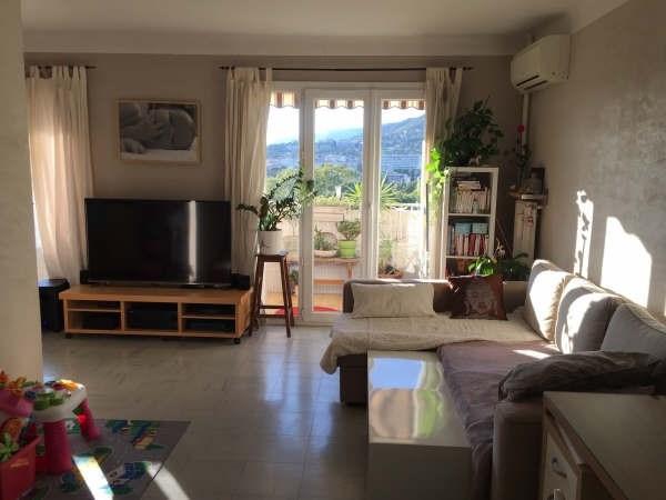 Sale apartment Toulon 179000€ - Picture 2