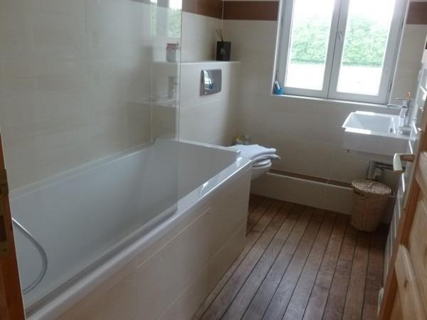 Vente maison / villa Honfleur 441000€ - Photo 5