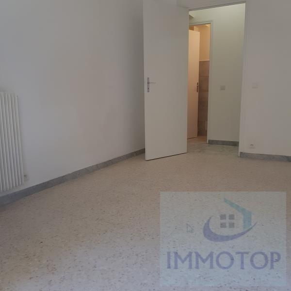 Vendita appartamento Menton 215000€ - Fotografia 11