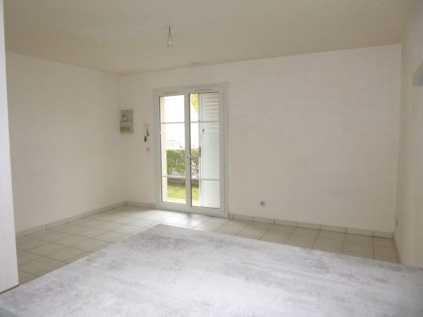 Rental apartment Janville sur juine 450€ CC - Picture 4