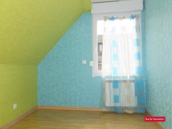 Vente maison / villa Gundershoffen 117500€ - Photo 3