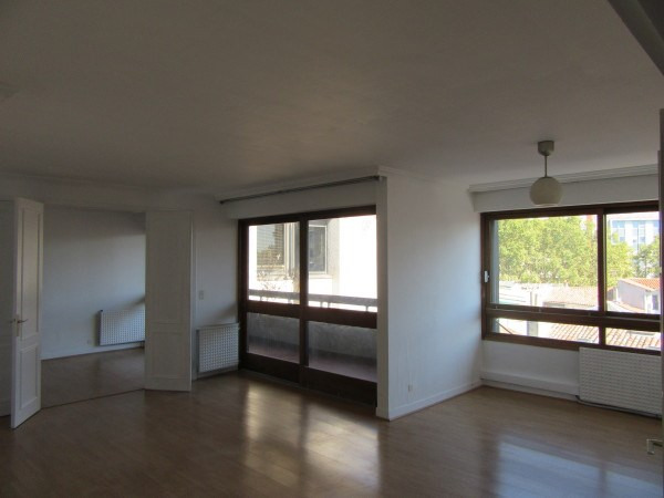 Location appartement Toulouse 1 373€ CC - Photo 1