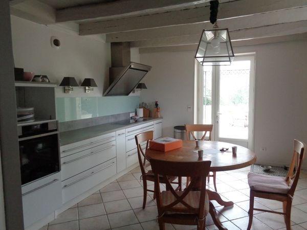 Vente de prestige maison / villa Le bugue 682500€ - Photo 5