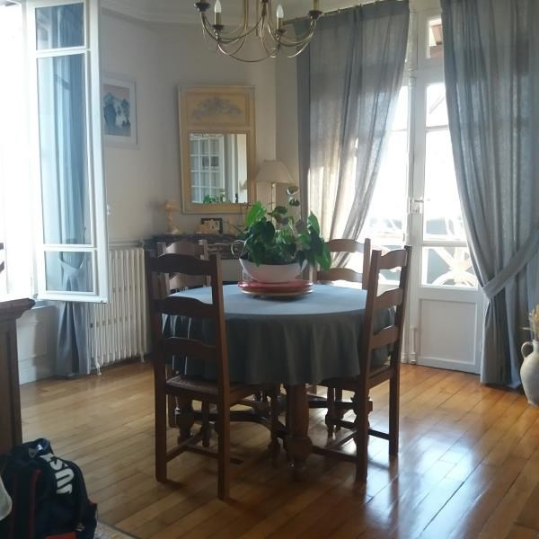 Vente maison / villa Fontainebleau 830 000€ - Photo 2