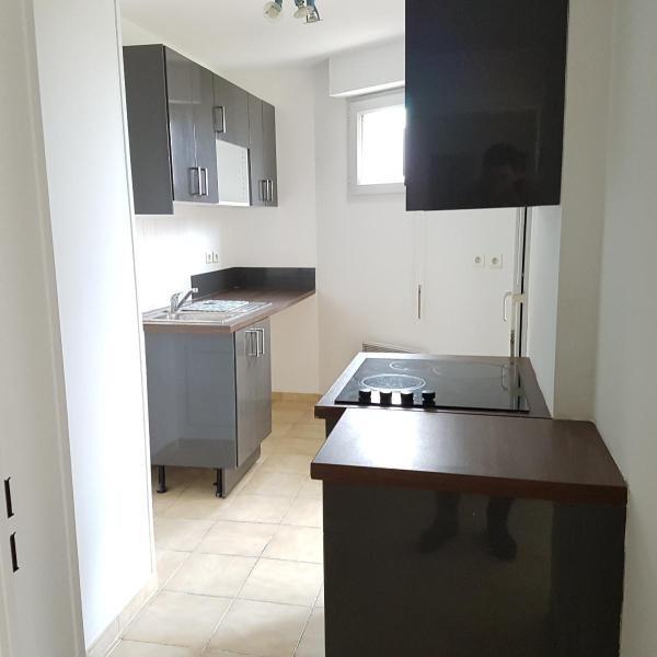 Rental apartment Aix en provence 800€ CC - Picture 3