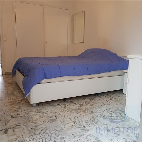 Vendita appartamento Carnoles 239000€ - Fotografia 3