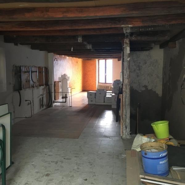 Vente maison / villa Poitiers 390000€ - Photo 4