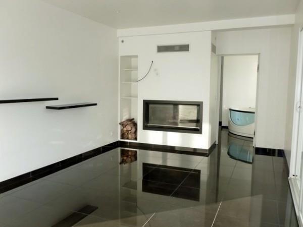 Vente de prestige maison / villa Honfleur 691600€ - Photo 4