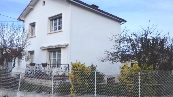 Vente maison / villa Tarbes 138 450€ - Photo 3