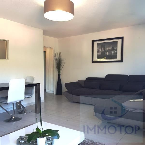 Vente appartement Menton 367 000€ - Photo 7