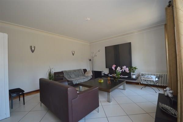 Vente de prestige maison / villa La terrasse 670000€ - Photo 2
