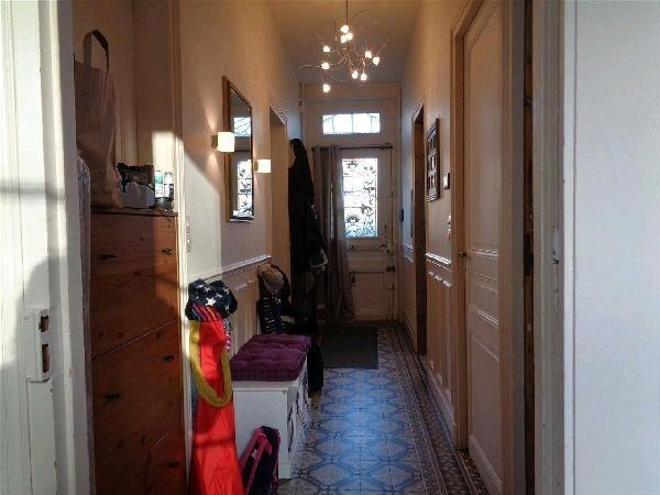 Sale house / villa Pierrefonds 296 000€ - Picture 3