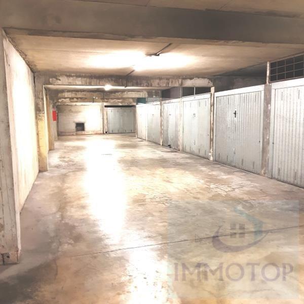 Vente parking Menton 32000€ - Photo 3