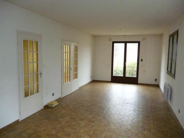 Вилла 5 комнат