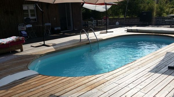 Vente de prestige maison / villa Le bugue 682500€ - Photo 4