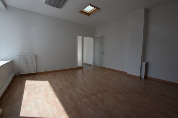 Location local commercial Nantes 800€ CC - Photo 2