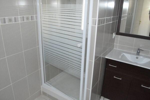Location appartement Marseille 5ème 659€ CC - Photo 8