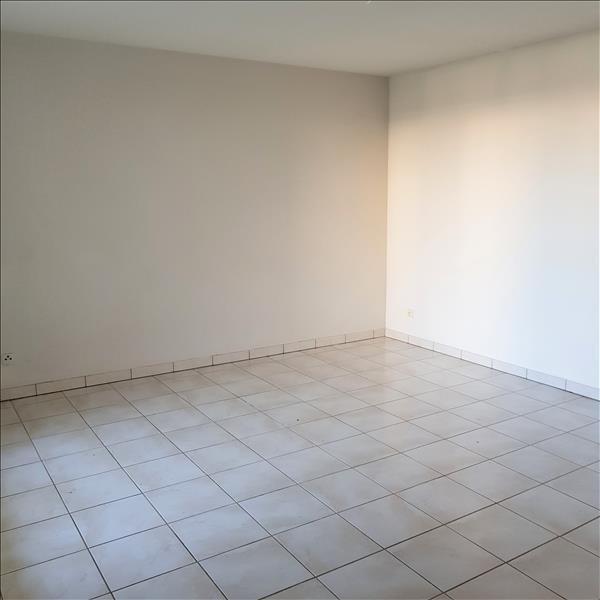 Rental apartment Aussonne 647€ CC - Picture 3