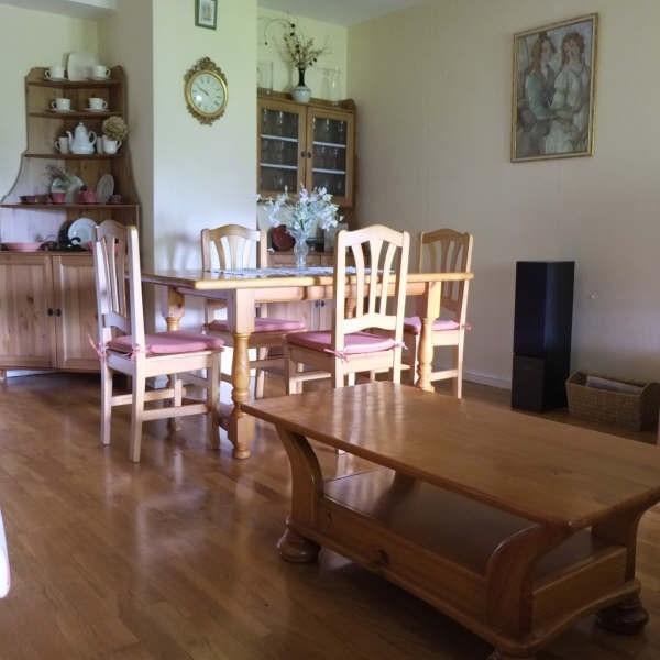 Verkoop van prestige  appartement Bagneres de luchon 145520€ - Foto 4