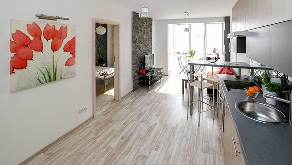 Vente appartement Gardanne 256 000€ - Photo 3