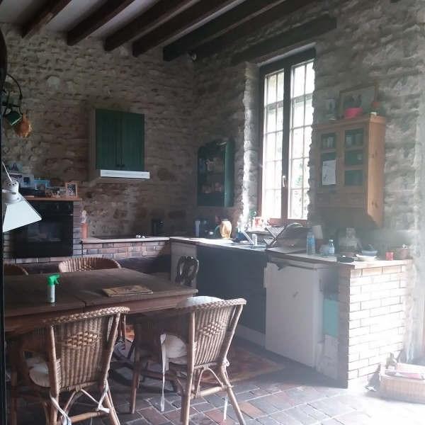 Vente maison / villa Larchant 575000€ - Photo 5