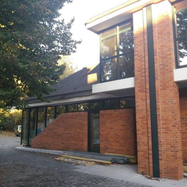 Vente maison / villa Fontainebleau 680000€ - Photo 2