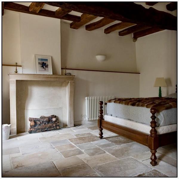 Deluxe sale house / villa Montfort l amaury 895000€ - Picture 10