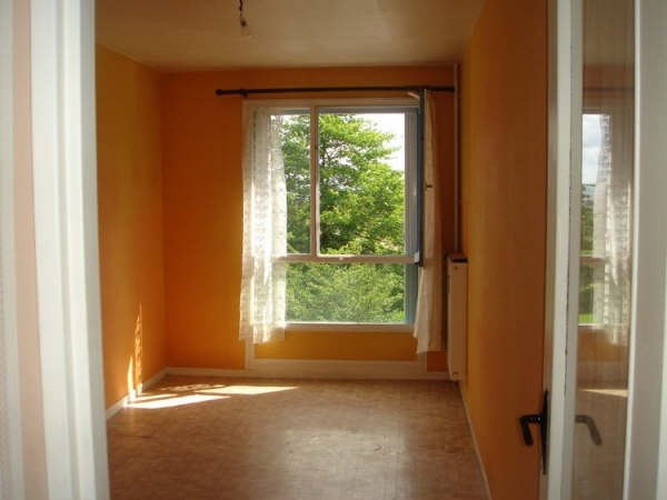 Vente appartement Honfleur 97 200€ - Photo 2