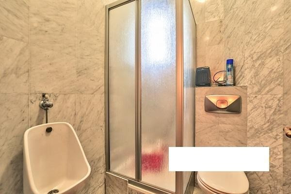 Sale apartment Paris 16ème 448 000€ - Picture 4