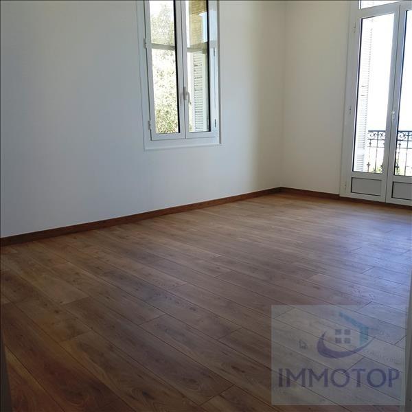 Deluxe sale house / villa Menton 1280000€ - Picture 13