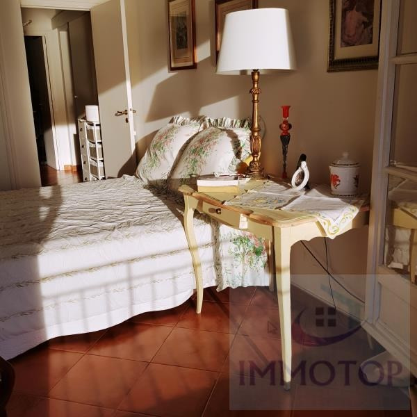 Vente appartement Roquebrune cap martin 525 000€ - Photo 7