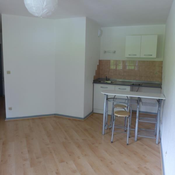 Location appartement Pau 325€ CC - Photo 1