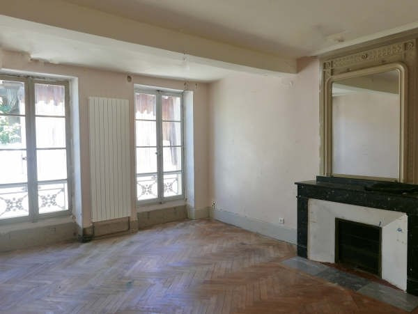 Vente maison / villa Lectoure 345 000€ - Photo 8