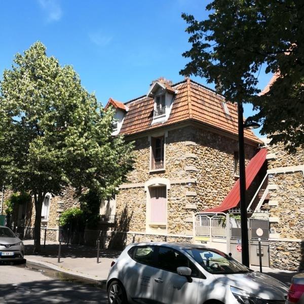 Vente de prestige maison / villa Paris 12ème 1500000€ - Photo 1