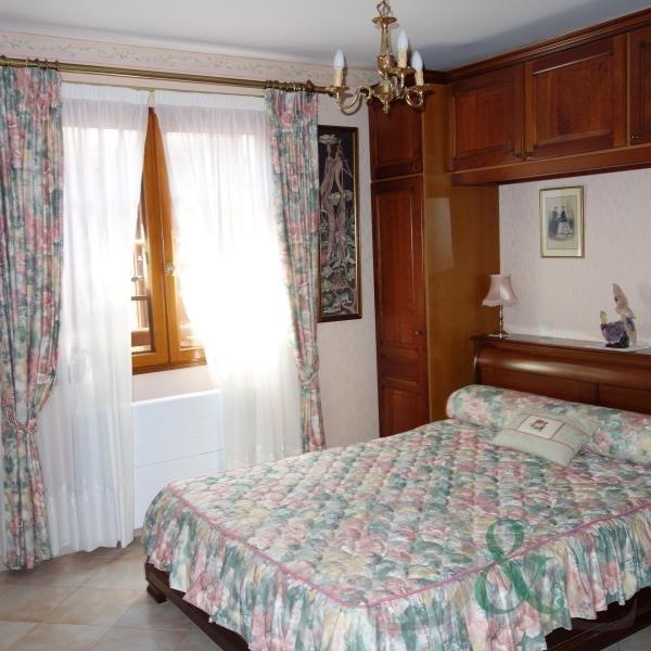 Sale house / villa Bormes les mimosas 550000€ - Picture 5