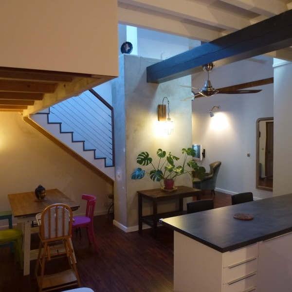 Vendita appartamento Giens 399000€ - Fotografia 13