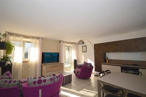 Vente appartement Noyarey 179000€ - Photo 1