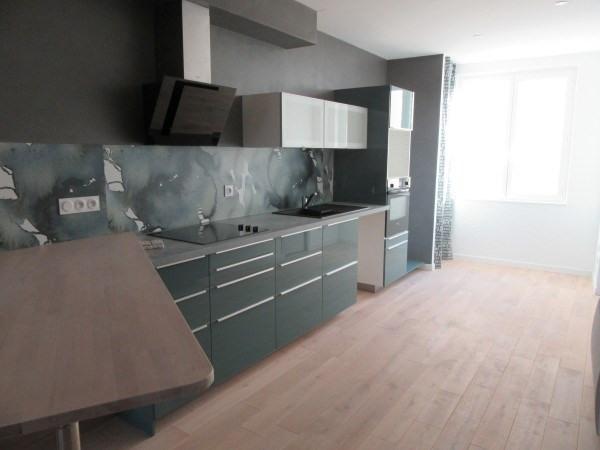 Rental apartment Toulouse 957€ CC - Picture 3