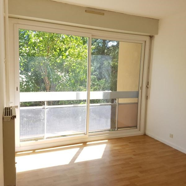 Location appartement Aix en provence 824€ CC - Photo 6
