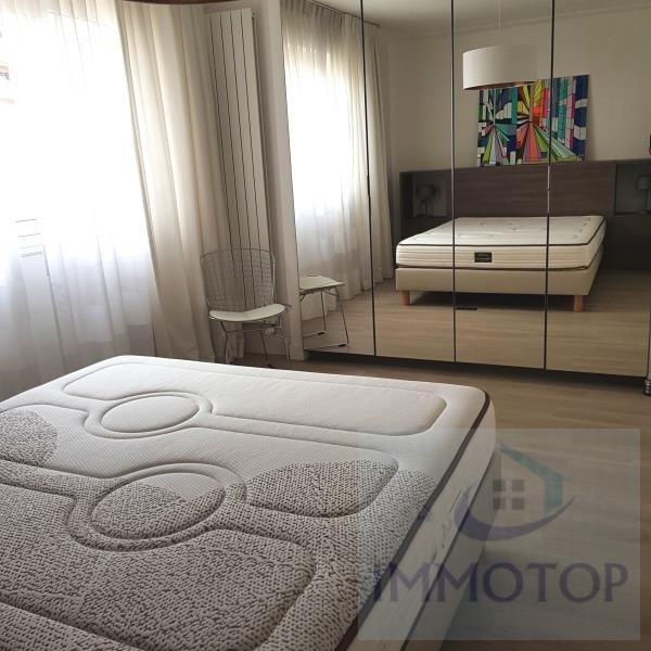 Deluxe sale apartment Roquebrune cap martin 750000€ - Picture 10