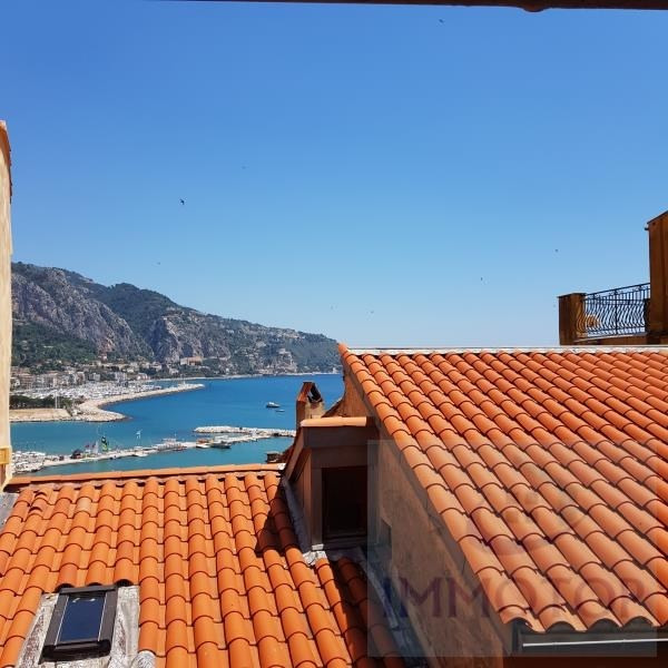 Produit d'investissement appartement Menton 160 000€ - Photo 8