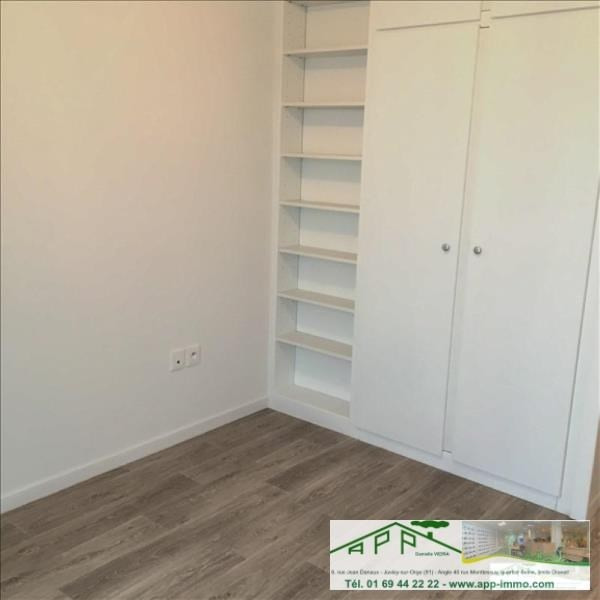 Rental apartment Athis mons 1 195€ CC - Picture 8