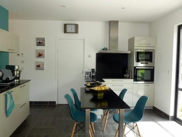 Vente de prestige maison / villa Honfleur 640000€ - Photo 2