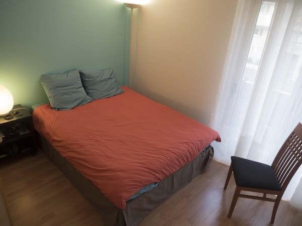 Rental apartment Paris 13ème 2500€ CC - Picture 5